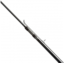 Fox - Torque Spod Rod