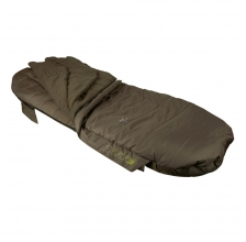 Fox Ven-Tec Sleeping Bag