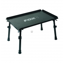 Fox - Warrior Bivvy Table