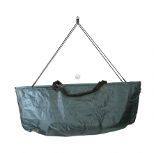 Fox - Warrior Safety Weigh Sling