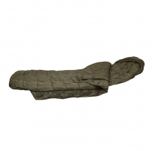 Fox - Warrior Sleeping Bag