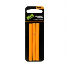 Fox - Zig Aligna Loading Tools Orange