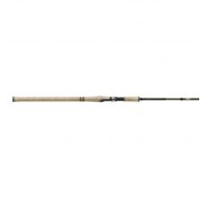 Greys - GR70 Spin Rod (4-teilig)