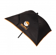 Guru - Bait Umbrella
