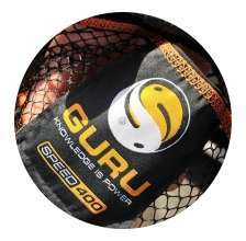 Guru - Landing Net Speed 400