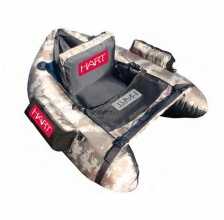Hart - Vi One Bellyboot