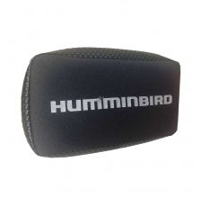 Humminbird - Unit Cover Helix Series - UC H5
