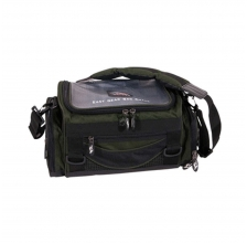 Iron Claw - Easy Gear Bag Small