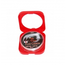 Iron Claw - Fluorocarbon 25 m