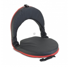 Iron Claw - Foldable Boat Seat