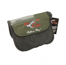 Iron Claw - Softlure Bag I