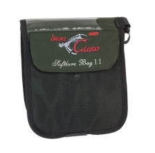 Iron Claw - Softlure Bag II