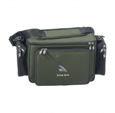 Iron Claw - Stow Bag