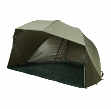 JRC - 60 Oval Brolly