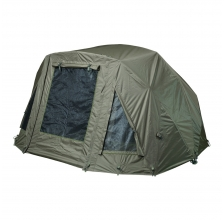 JRC - Cocoon 2 Man Dome Wrap