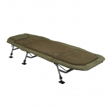 JRC - Cocoon 2G Levelbed - Standard