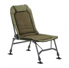 JRC - Cocoon 2G Recliner Chair