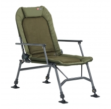 JRC - Cocoon 2G Relaxa Recliner Chair