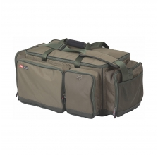 JRC - Cocoon Carryall