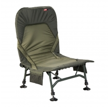 JRC - Cocoon Recliner Chair