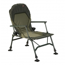JRC - Cocoon Relaxa Recliner Chair