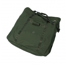 JRC - Contact Bedchair Bag