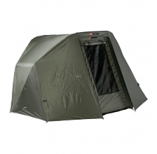 JRC - Contact Bivvy - 2 Man Wrap