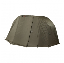JRC - Contact Brolly - Overwrap / �berwurf