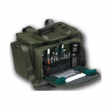 JRC - Contact Cooler Food Bag