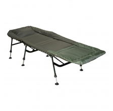JRC - Contact High Bedchair