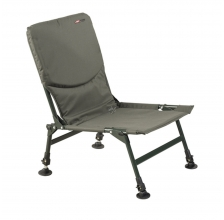JRC - Contact Lite Chair