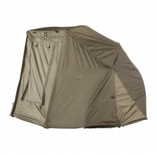 JRC - Contact Oval Bivvy Wrap