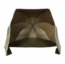 JRC - Contact Oval Bivvy