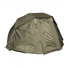 JRC - Contact Zip Brolly