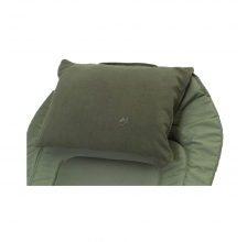 JRC - Fleece Pillow