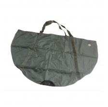 JRC - Nylon Weigh Sling