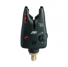 JRC - Radar C1 Bissanzeiger - Red