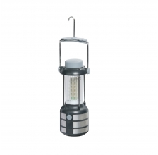JRC - Radar DS3 Bank Light