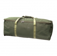 JRC - STI Bivvy Bag