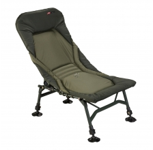 JRC - Stealth X-Lite Recliner Chair