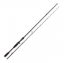 Jackson - Direct Jerk Cast - XXH 195cm 35-100g