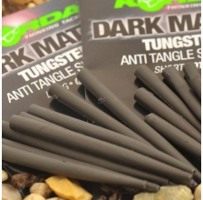 Korda - Anti Tangle Tungsten Sleeves