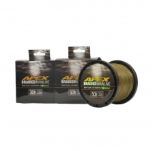 Korda - Apex Braid Mainline 450m