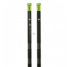 Korda - Distance Sticks