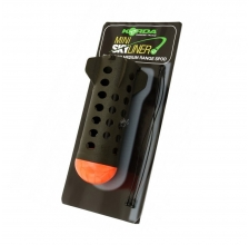 Korda - Mini Skyliner Spod Orange Nose Cone