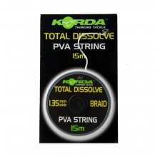 Korda - PVA String Heavy,15m Dispenser