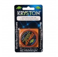 Kryston - Ton-up 85lb 10m