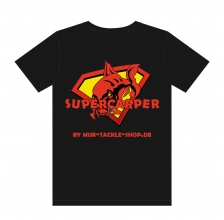 M&R - Supercarper T-Shirt