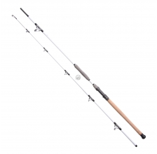 MAD - Cat Cast King 2,70m 50-160g