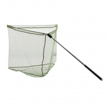 MAD - Certitude Landing Net
